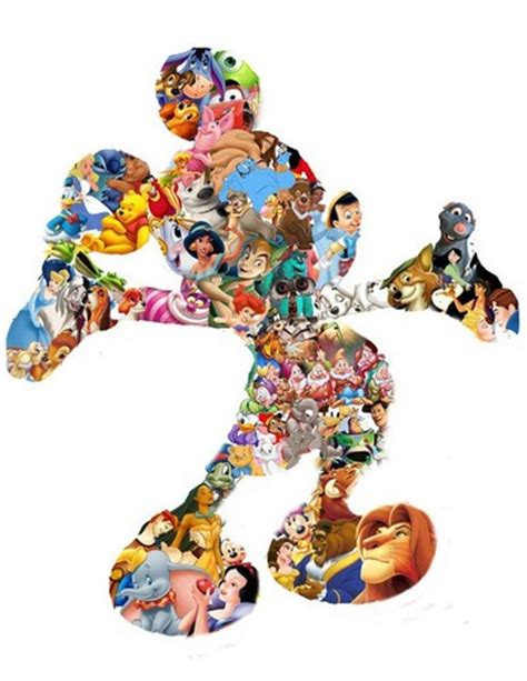 classic disney wallpaper classic disney images disney wallpaper and background