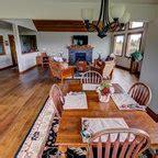 fresh outlook alameda ridge craftsman dining room