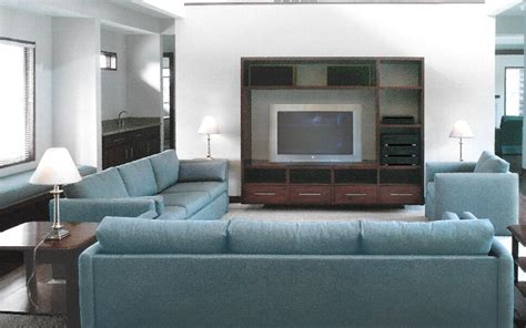 Living Room Sofas And Chairs Modern Or Contemporary Living Room Furniture Living Room