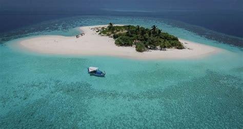 soggiorni maldive le differenze dei soggiorni con maldive alternative