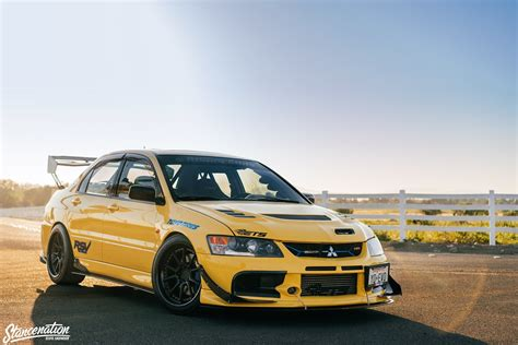 mitsubishi evo 8 wallpaper evo 8 wallpaper 183
