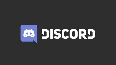 discord youtube discord concept logo animation youtube