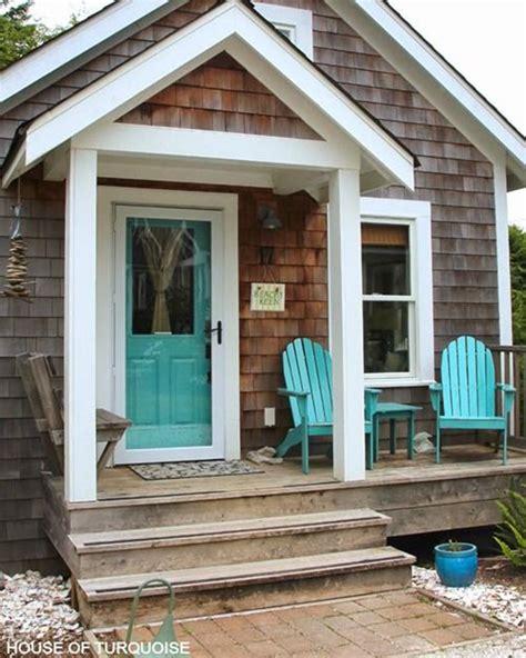 Keset Bintang Laut inspirasi cantik untuk rumah mungil minimalis anda rumah