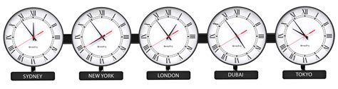 interesting wall clocks clocks time zone wall clocks interesting time zone wall