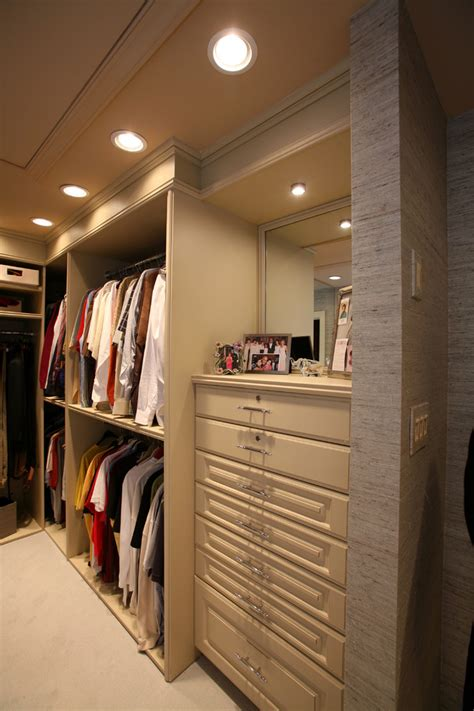 closetmaid design idea gallery amazing 3 drawer chest of drawers white decorating ideas