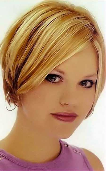 cut yourself bob hairstyels 31 best images about cut it off on pinterest for women