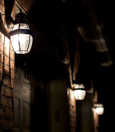 Driveway Light Fixtures L L Look Book Driveway Lighting Photos Lights And Lights