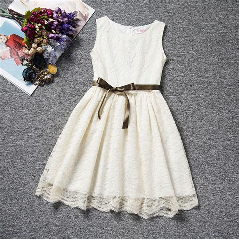 baby dress design dailymotion baby girl clothes summer beauty lace dress for little girl