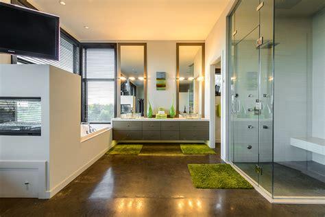 Cool Modern Bathroom Mirrors Cool Bath Rugs Roselawnlutheran
