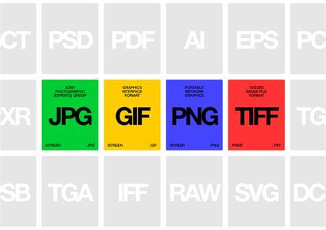 format gambar digital perbedaan format gambar jpg gif png dan tiff ids