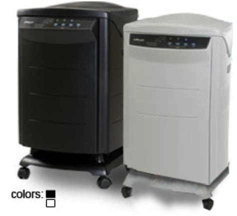 the healthway air purifier advanced water solutions