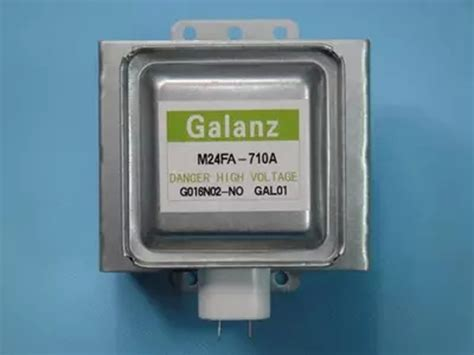 Microwave Galanz microwave oven magnetron galanz microwave microwave oven