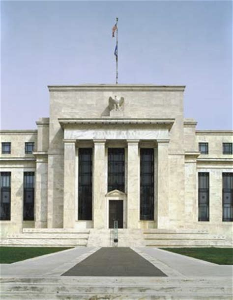 who owns the federal reserve bank charts of who owns the federal reserve from 1976