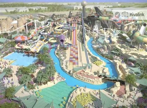 favourite activities for holidaymakers visiting yas island places to visit in yas island things to do sightseeing