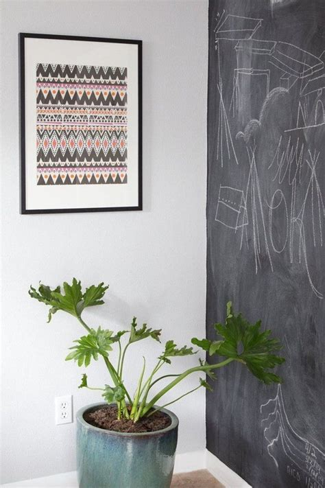 Decorating Ideas To Fill A Corner Room Ideas Diy Ideas For Empty Corners