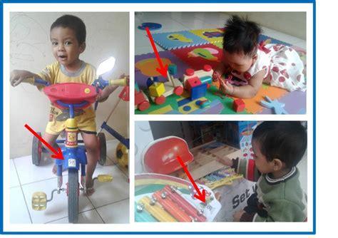Mainan Anak Edukasi Ber Sni Kereta Angka mari menjadi konsumen cerdas dunia biza
