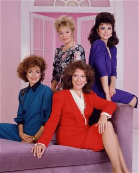 designing women tv shows 80s its a wonderful movie your guide to family and christmas