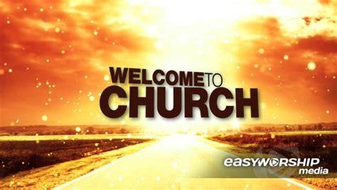format video easyworship 2009 easyworship church presentation software motions
