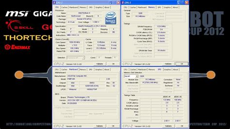 best ram frequency musa shooting s memory frequency score 133 6 mhz with a