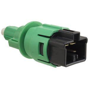 stop light switch autozone duralast stoplight switch sw6271 read reviews on