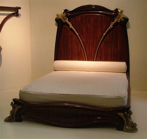 bed wiki file majorelle bed jpg wikipedia
