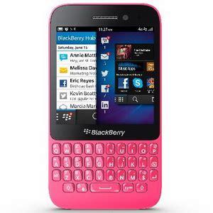 Hp Blackberry Warna Ungu harga dan spesifikasi serta paket bundling blackberry q5
