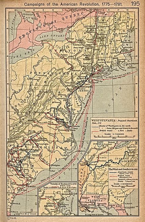 historical map of the united states united states historical maps perry casta 241 eda map
