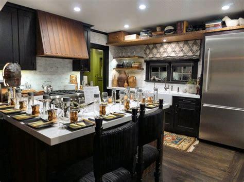 kitchen decor ideas steunk kitchen house interior