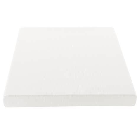 kaltschaummatratze 160x200 kaltschaum rollmatratze premium matratze schaummatratze
