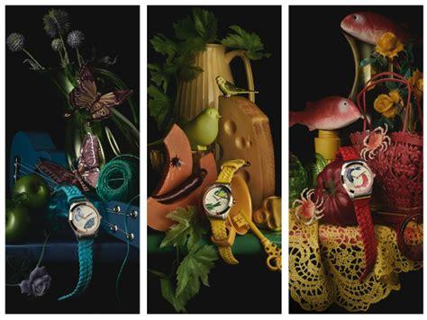 orologio pomellato dodo dodo presenta i suoi orologi dodo watches modalab drezzy