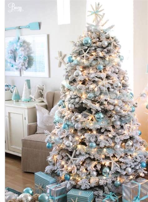 2017 christmas trends 2017 2018 christmas tree trends