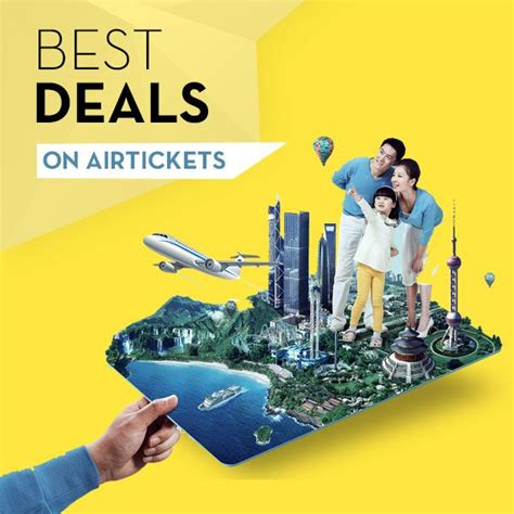 best airline booking 17 best ideas about airline booking on pinterest cheap