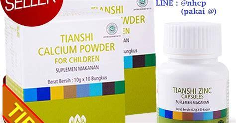 Suplemen Herbal Peninggi Badan Serta Meningkatkan Hawa Nafsu Makan 0857 9391 9595 harga tiens suplemen peninggi badan anak