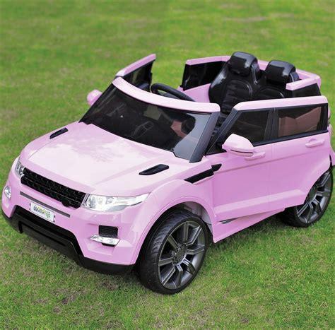 mini jeep car 100 mini jeep car jeep guns for 2 million in annual