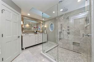 Bathroom Remodel On A Budget Ideas bobby amp lisa s master bathroom remodel pictures home