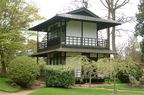 japanese tea house design plans for a japanese tea house house plans