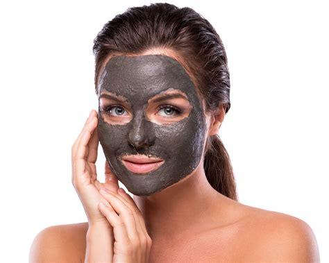 Masker Mud Mask Jafra dead sea mineral mud mask 2 oz beautifly