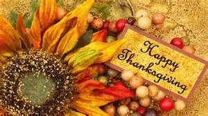 thanksgiving themes 25 festive thanksgiving themes desktop wallpapers