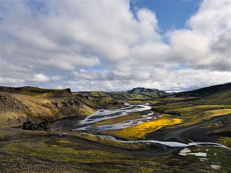 Landscape Photography Iceland Iceland Picture Landscape Photo National Geographic