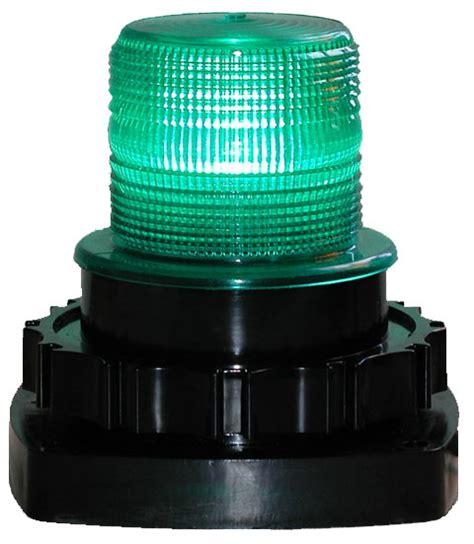 tug boat lights lighting sales connection inc tugboat lights