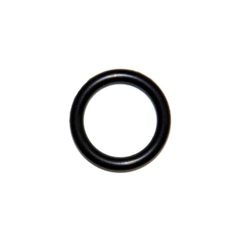 american standard spout o ring 073542 0070a the home depot