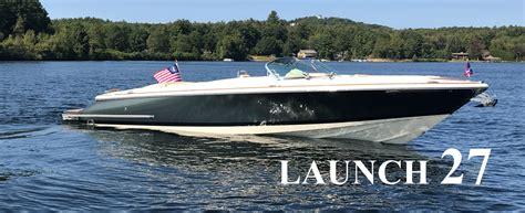 lakeport boat sales lakeport landing marina