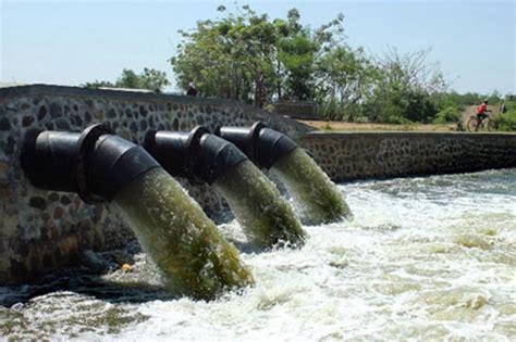 Air Di Palembang australia bantu pengolahan air limbah di palembang dan makassar gt cerana net