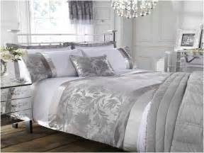 Black and silver bedding and curtains home design amp remodeling ideas