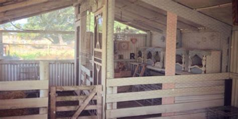 Chook Shed Designs Australia by Chicken Coop Designs Philippines 5 Chook Pen Designs