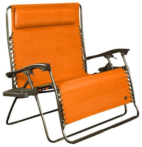2 Person Lounge Chair by 2 Person Lounge Chair Paperblog