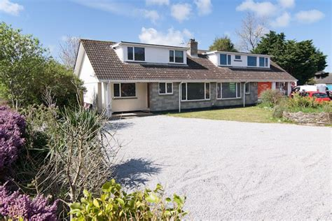 Perranporth Cottages by Bridge House Luxury Cottage Perranporth Cornwall
