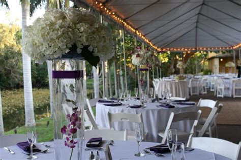 Bonnet House Wedding by 17 Best Images About Bonnet House Weddings On Gardens Wedding And
