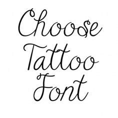 tattoo font arch generator badass fonts for tattoos font generator tattoo fonts