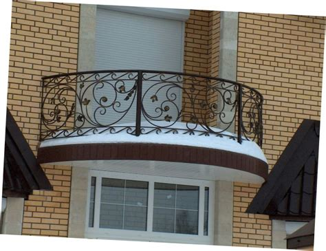 design photos balcony grill design photos balcony ideas balcony
